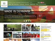 Himmerland Golf & Spa Resort A/S